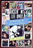 Rockin' My Life Away: Listening to Jerry Lee Lewis