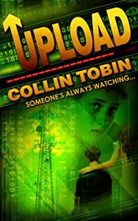 Upload by Collin Tobin ebook deal