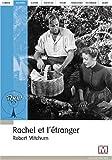 Rachel et l'étranger