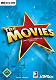 The Movies (DVD-ROM)