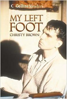My Left Foot (Cascades)
