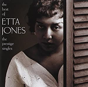 etta singles Albumtitel: 22 rare songs from the early singles the second time around at last etta james sings for lovers artikel am lager 5 cds eur 11,99 artikel merken.