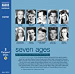 Seven Ages: An Anthology of Poetry wi...
