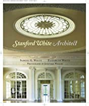 Free Stanford White, Architect Ebook & PDF Download