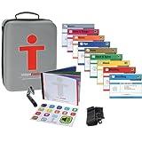 Talking First Aid Kit