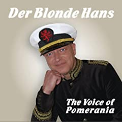The Voice of Pomerania