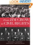 From Jim Crow to Civil Rights: The Su...