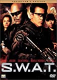 S.W.A.T. [DVD]
