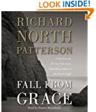 Fall from Grace: A Novel