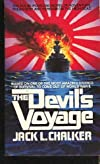 The Devil's Voyage