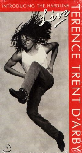 terence-trent-darby-introducing-the-hardline-live-vhs