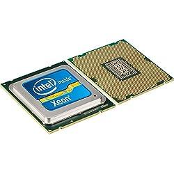 Lenovo Server 4XG0F28857 Intel Xeon E5 2630v3 Processor