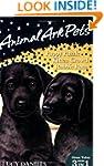 Animal Ark Pets: Animal Ark Pets Bind...