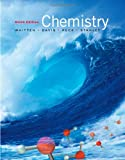 img - for Chemistry book / textbook / text book