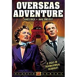 Overseas Adventure