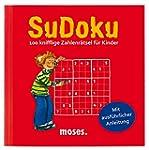 Sudoku: 100 knifflige Zahlenr�tsel