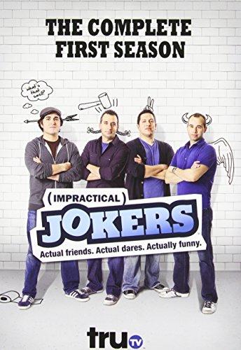 jocuri in doi cu lupte online dating: season 4 impractical jokers online dating