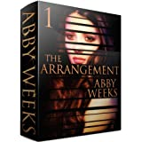 The Arrangement 1 ~ Abby Weeks