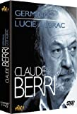 echange, troc Coffret Claude Berri : Germinal + Lucie Aubrac