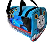 Thomas The Train Duffle Bag - Kids Size Thomas Gym Bag
