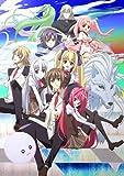(仮)神曲奏界ポリフォニカ クリムゾンS 3 [DVD]