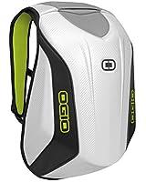Ogio Adult Mach 3 No Drag Backpack