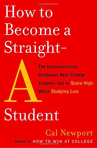 how-to-become-a-straight-a-student-the-unconventional-strategies-real-college-students-use-to-score-