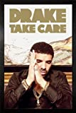 Drake - Take Care Framed Poster - 94.5x64cm