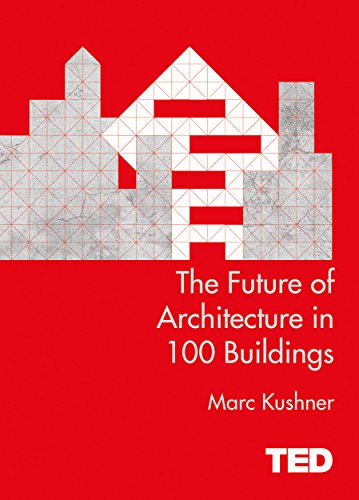 The Future Of Architecture (TED)