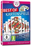 Best of Kartenspiele