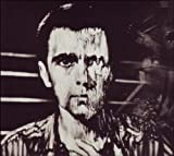 Peter Gabriel 3: Melt by Real World Productions (2010-09-28)