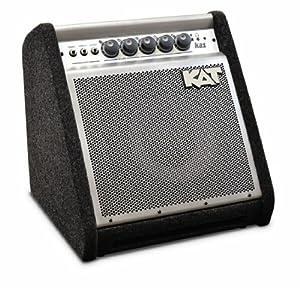 KAT Percussion 50 Watt Amplifier by KAT Percussion