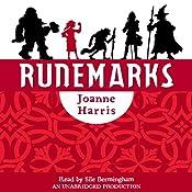 Runemarks | [Joanne Harris]