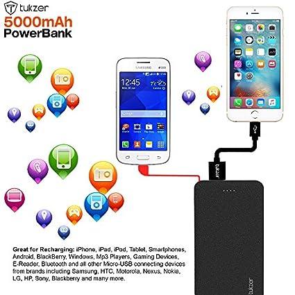 Tukzer-STYLLO-M-5000mAh-Power-Bank