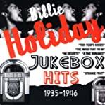 Billie Holiday - Jukebox Hits 1935-1946