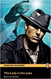 The Lady in the Lake: Level 2 (Penguin Readers (Graded Readers)) Raymond Chandler