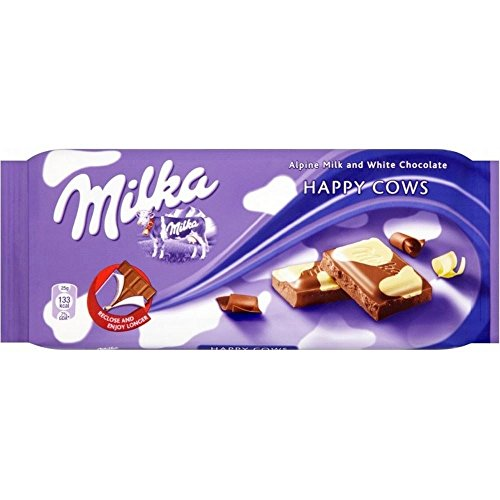 milka-happy-cows-100g