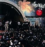 echange, troc Various - Wildstyle 25th Anniversary