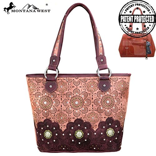 montana-west-beautiful-rhinestones-concho-collection-concealed-handgun-tote-red