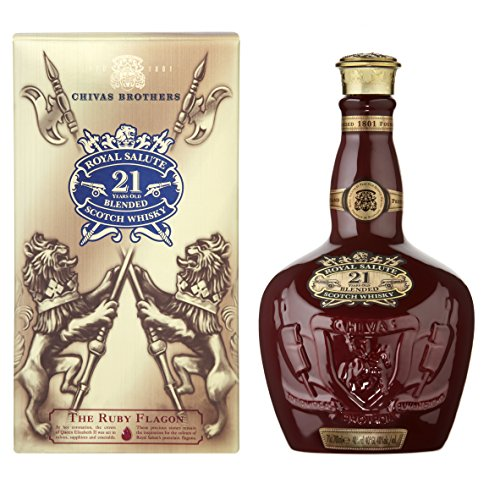 chival-regal-whisky-chivas-royal-salute-21-ans-70-cl