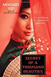 img - for Secret of a Thousand Beauties book / textbook / text book