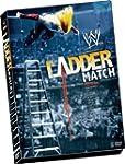 WWE The Ladder Match