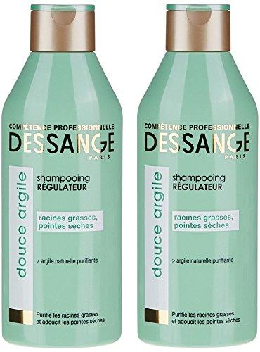 dessange-douce-argile-shampoing-regulateur-purifiant-250-ml-lot-de-2