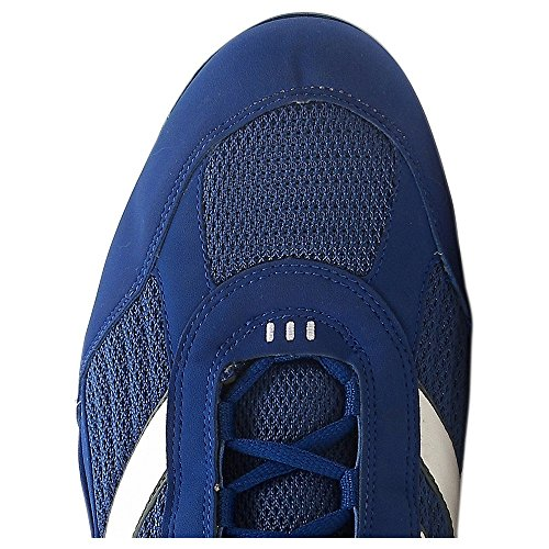 pictures of adidas Diamond King Pro 02