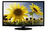 Samsung T28D310EW TV: la recensione di Best-Tech.it - immagine 2