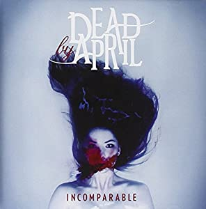 Incomparable [Shm-CD]