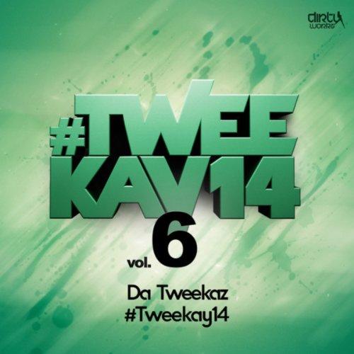 Da Tweekaz - Tweekay14 (The Ultimate Collection)-2015-ZzZz Download