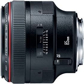 Instant Savings on Canon Lenses, Speedlites and More