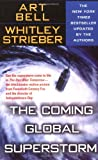 The Coming Global Superstorm (0743470656) by Strieber, Whitley