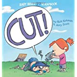 Cut!: Baby Blues Scrapbook #27 ~ Rick Kirkman